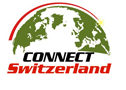 CONNECT Switzerland