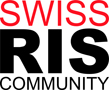 SWISS RIS COMMUNITY